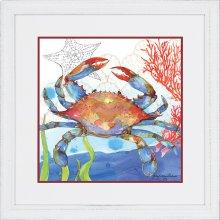Oceana Crab 1