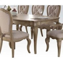 Dining Table @n