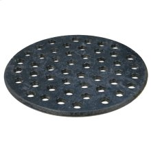 Large Charcoal Grate