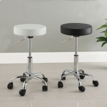 Ascon Bar Stool