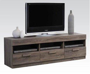 Alvin TV Stand
