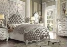 Versailles Queen Bed Product Image