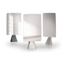Shadow mirror