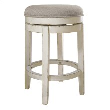 UPH Swivel Stool (1/CN)