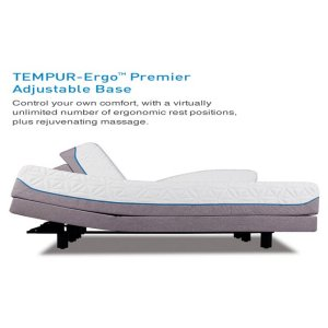 TEMPUR-Cloud Collection - TEMPUR-Cloud Elite - Full XL