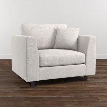 Decklyn Chair and a Half