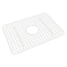 Biscuit Wire Sink Grid For Rc2418 Kitchen Sink