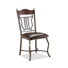 Midland Side Chair