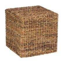 Kirana Square Cube