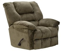 Musk 64711-4 Peyton Power Wall Hugger Recliner
