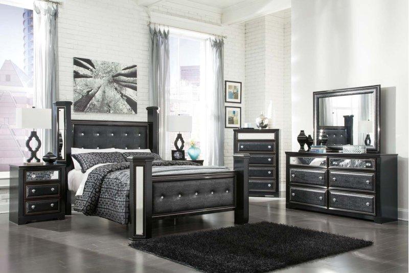 B364B4 in by Ashley Furniture in Peoria IL Alamadyre