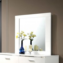 Malte Mirror