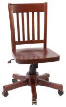 KFGAC Hawthorne Office Chair Product Image