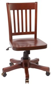 KFGAC Hawthorne Office Chair Product Image