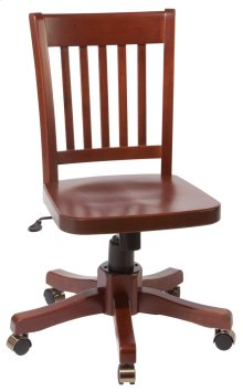 KFGAC Hawthorne Office Chair