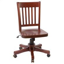 KFGAC Hawthorne Office Chair