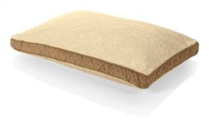 The GrandPillow by Tempur-Pedic® - King