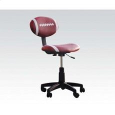 Football Office Chair @n Product Image