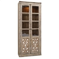 Dining Room Chatelet Bunching Curio Product Image