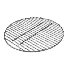Charcoal Grate