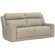 Emerson Power Motion Loveseat