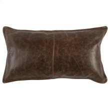 SLD Parsons Leather Cocoa 14x26