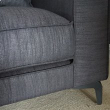 Kayden Right L-Shape Sofa