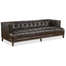 Living Room Citizen Stationary Sofa
