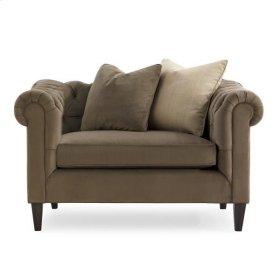 Bellevue Chair