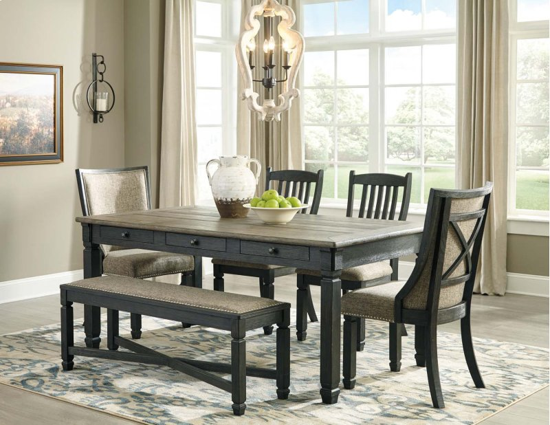 D736D6 in by Ashley Furniture in Collingwood, ON - Tyler Creek ...