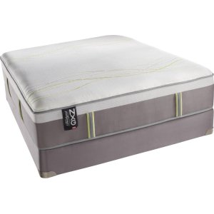 SimmonsBeautyrest - NXG - 600G - 600 Series - Cal King