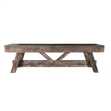 """Southwood Console Table 112.5"""""""