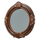Sideboard Mirror Product Image