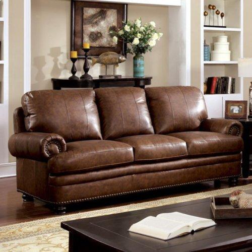 Rheinhardt Sofa