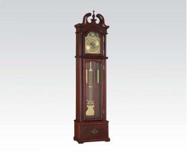 Valentine Grandfather Clock