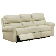 Brookfield Sectional