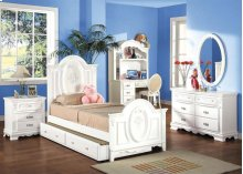 Kit-full Panel Bed-hb/fb/r