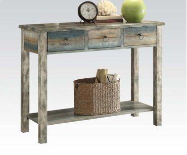 Glancio Occasional Tables