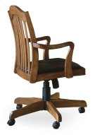 Home Office Brookhaven Tilt Swivel Chair Product Image