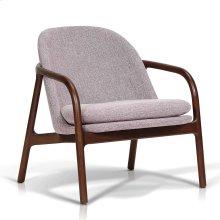 Malin Lounge Chair