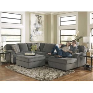 Ashley FurnitureASHLEYLAF Sofa