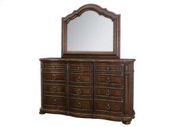 Huntingdon Dresser