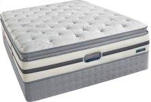 Beautyrest - Recharge - Phoebe - Luxury Firm - Pillow Top - Queen