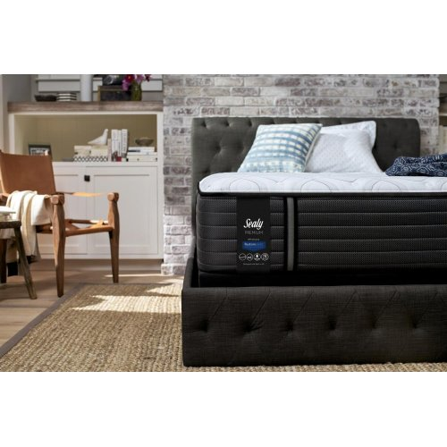 Response - Premium Collection - Exuberant - Cushion Firm - Twin