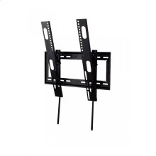 "Television Wall Mount with Tilt Option (26""-42"")"