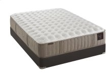 Estate Collection - F4 - Firm - Queen