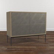 Soho Odyssey Cabinet
