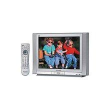 "36"" Diagonal Tau TM Series PureFlat TM HDTV Monitor"