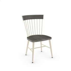 Angelina Chair