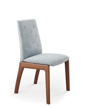 Rosemary chair Low-back D100